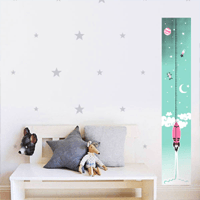 Mooma Kids Decor