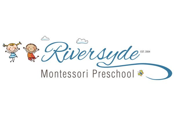 Riversyde Montessori Preschool