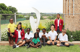 Maryvale College Primary and High School