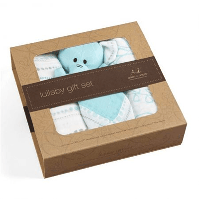 Gift Set Products