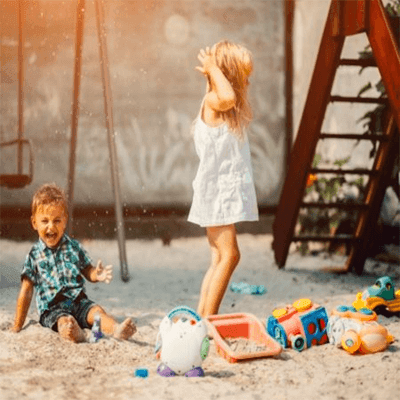 Playtime Products