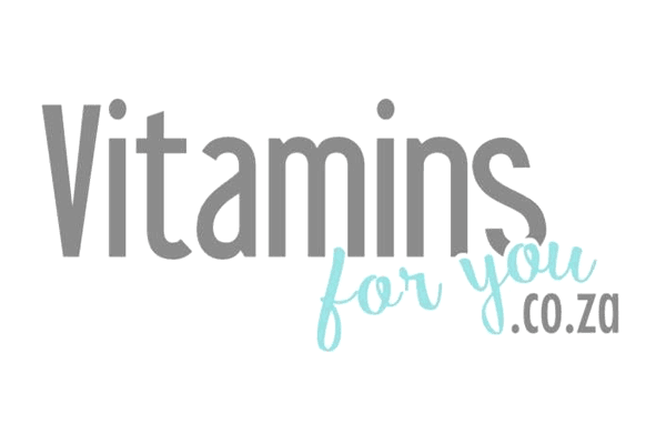 Vitamins For You Logo