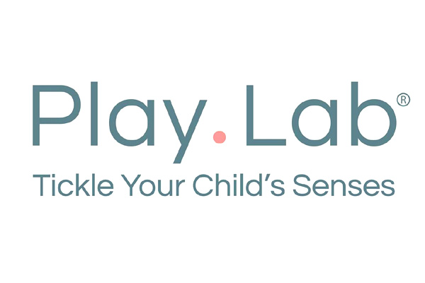 The Play Lab