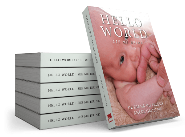Hello World Book Series